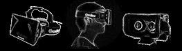 Slotsmillion Casino Vr Brillen benötigt man um Virtual Reality Spiele zu spielen