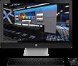 Desktop Casino App