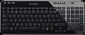 Keyboard zum Spielen im Online Casino