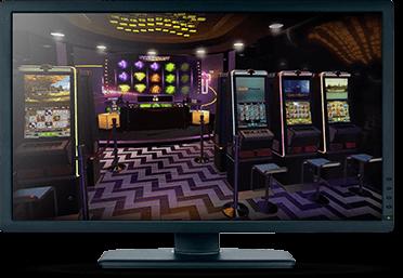 online slot machine game  spiele für pc
