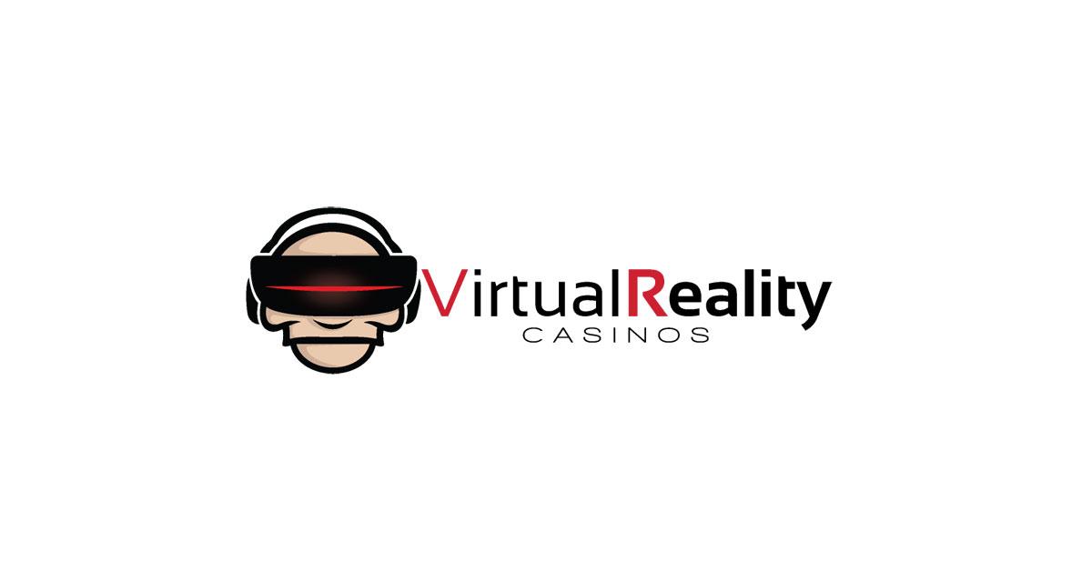 mobile online casino online um echtes geld spielen